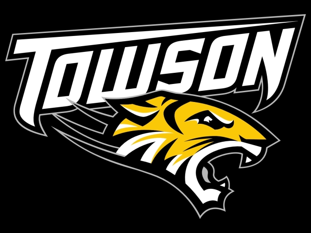 636136441209459141-1882693950_Towson_Tigers03